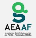 AEAAF