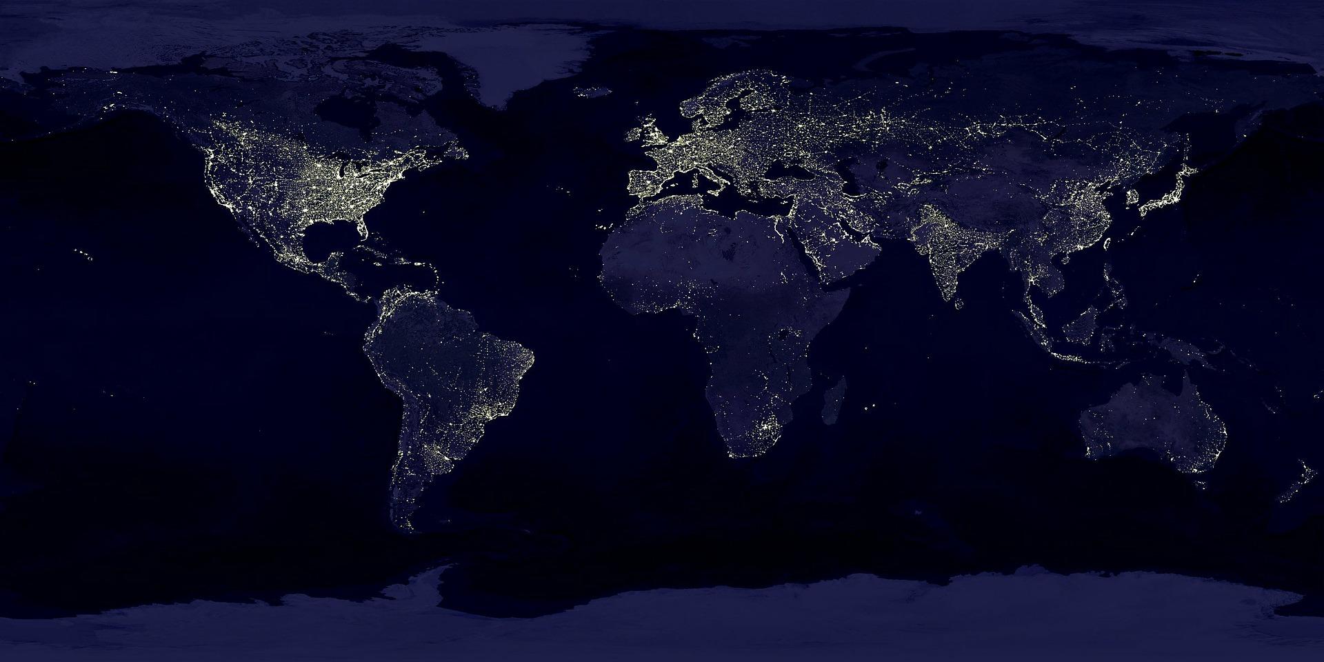 earth-11595-1920