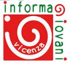 Informagiovani Vincenza