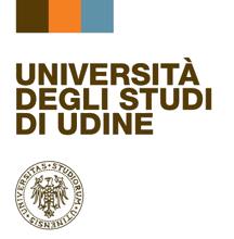 universita degli studi di udine