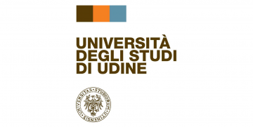 ADAYSS in Cooperation with Udine University Italy.