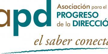 ADAYSS member of APD Association for Progress in Management