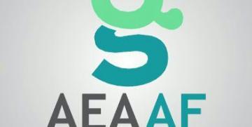 Se crea la AEAAF (Asociación Española de Agencias, Au pairs y Familias de Acogida)