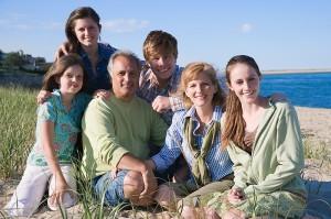 Adayss-Family-inglesa