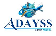 Adayss
