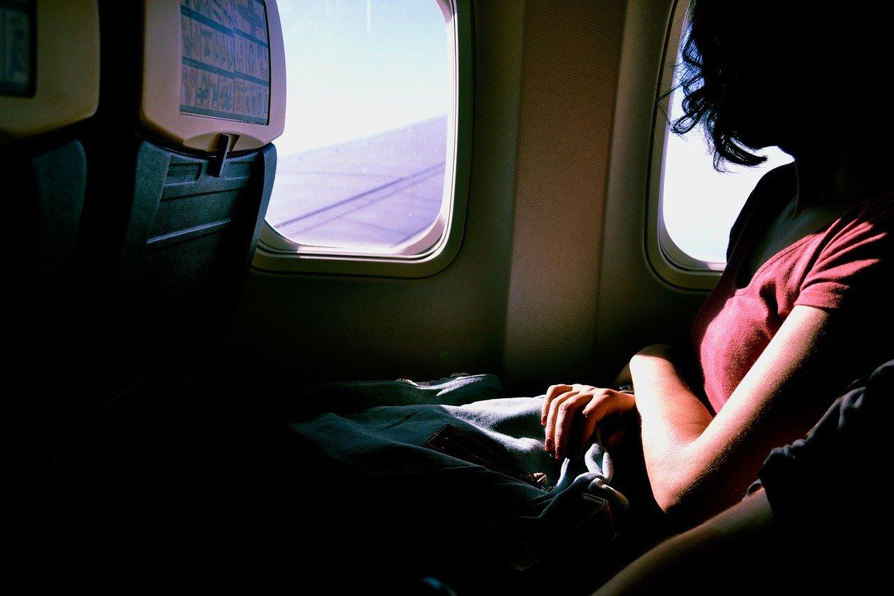 airplane-1209752-1280