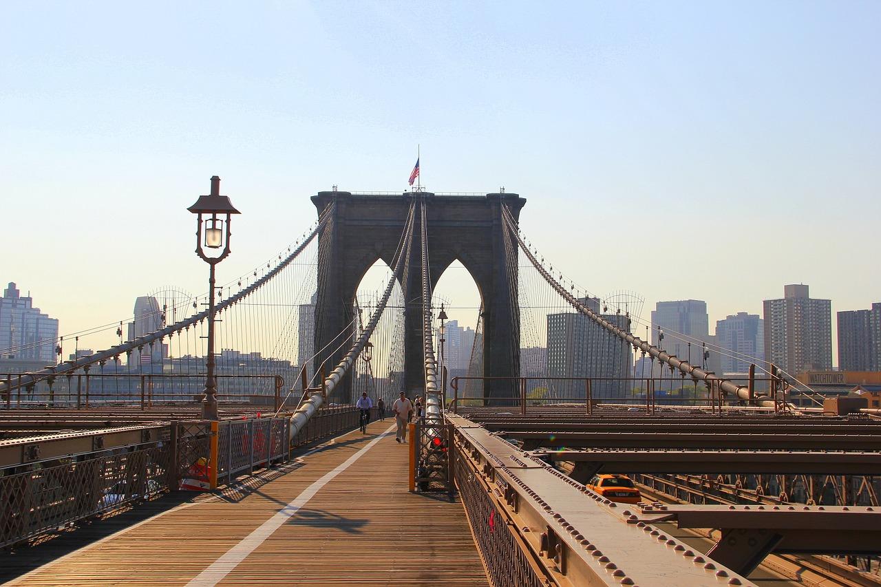 bridge-1428717-1280