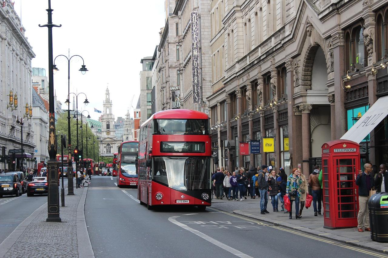 london-2268971-1280