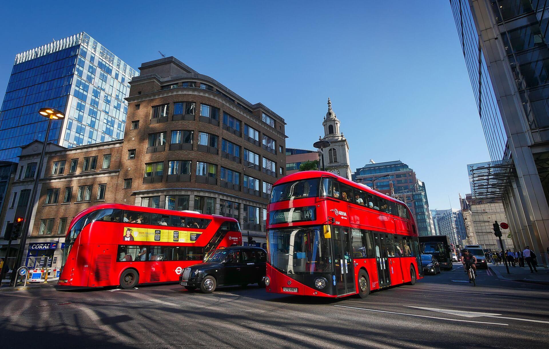 london-2928889-1920-2