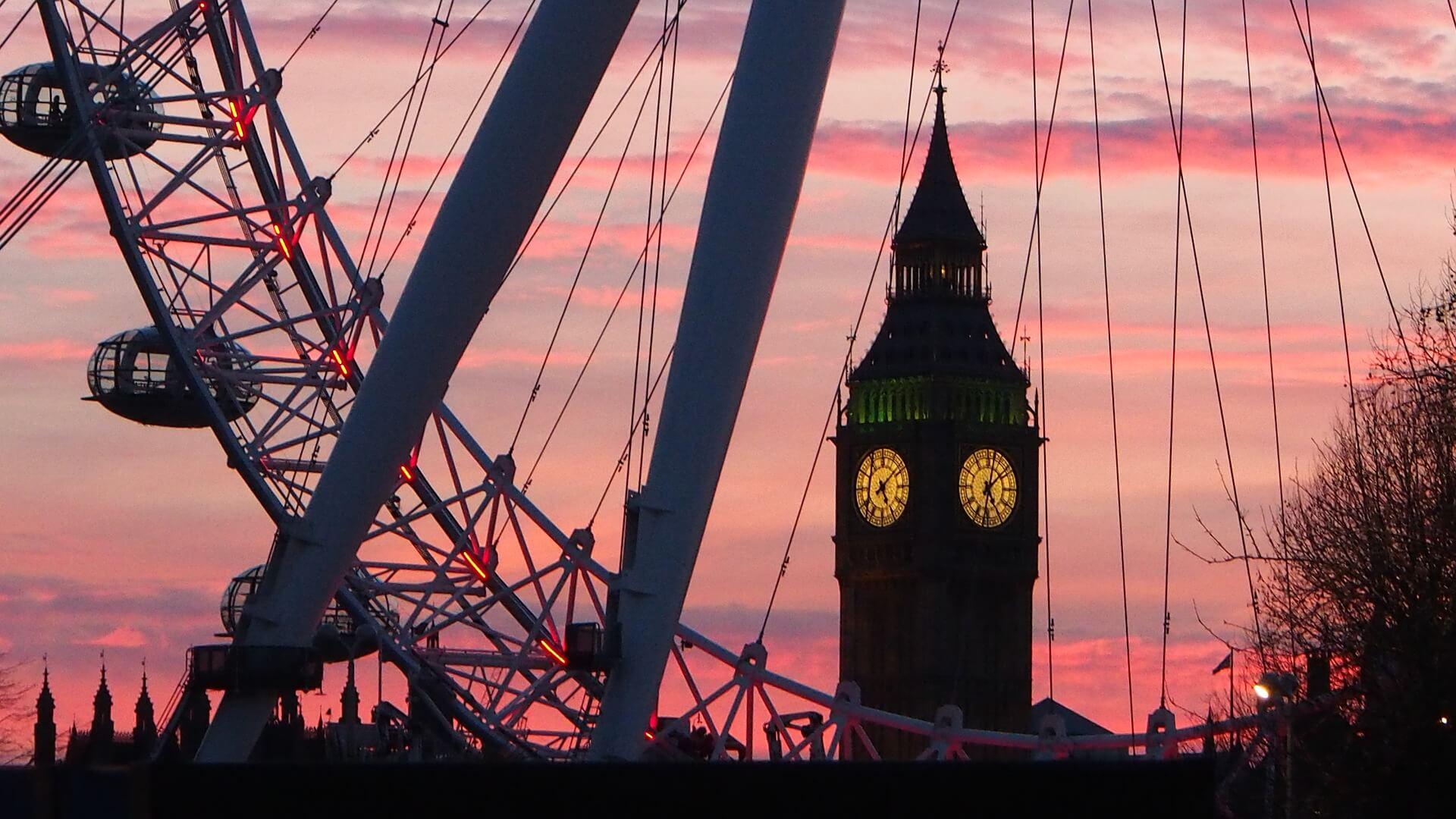london-eye-2864410-1920-2