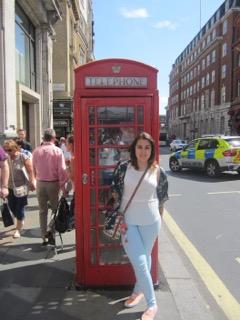 LONDRES 11-7-2015 (72)