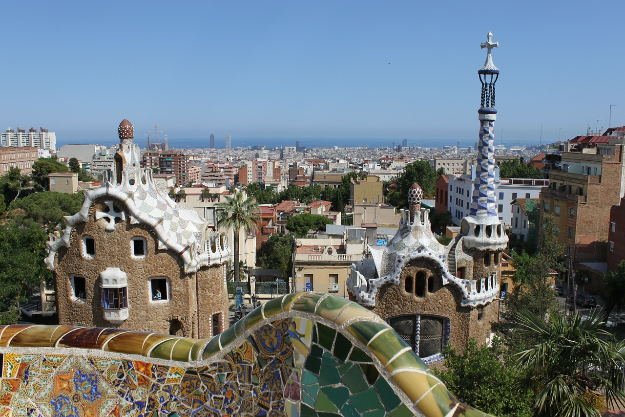 parc-guell-332390-1280