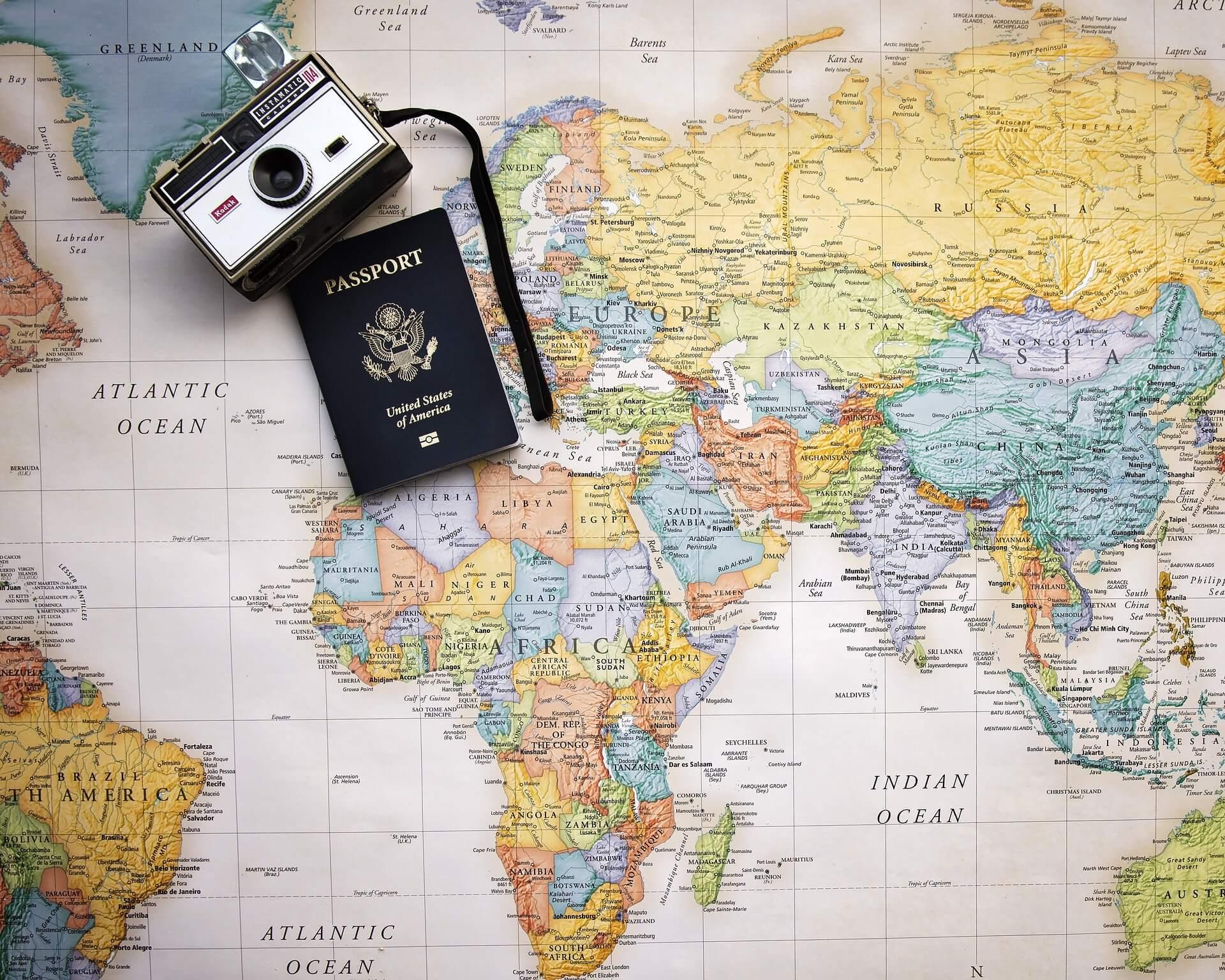 passport-2714675-1920-2