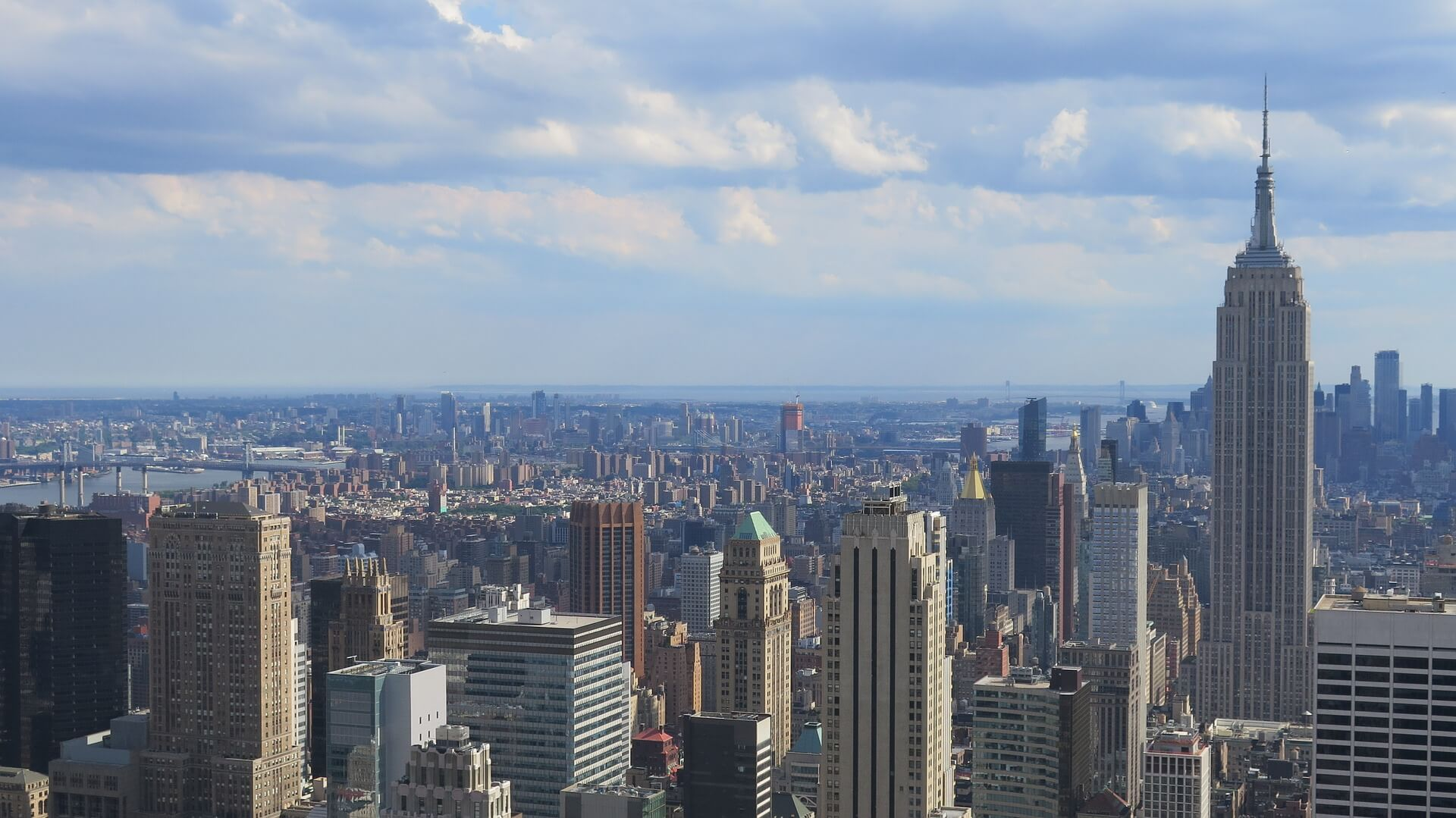 skyscraper-2736933-1920-2