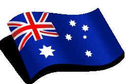 australia-flag-Adayss