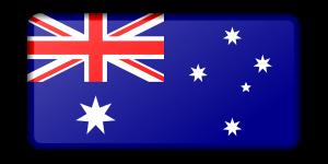 australia-2025416_1280