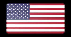 banner-2025413_1280