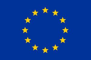 europe-155191_1280