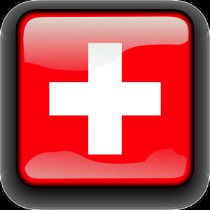 switzerland-156214_1280