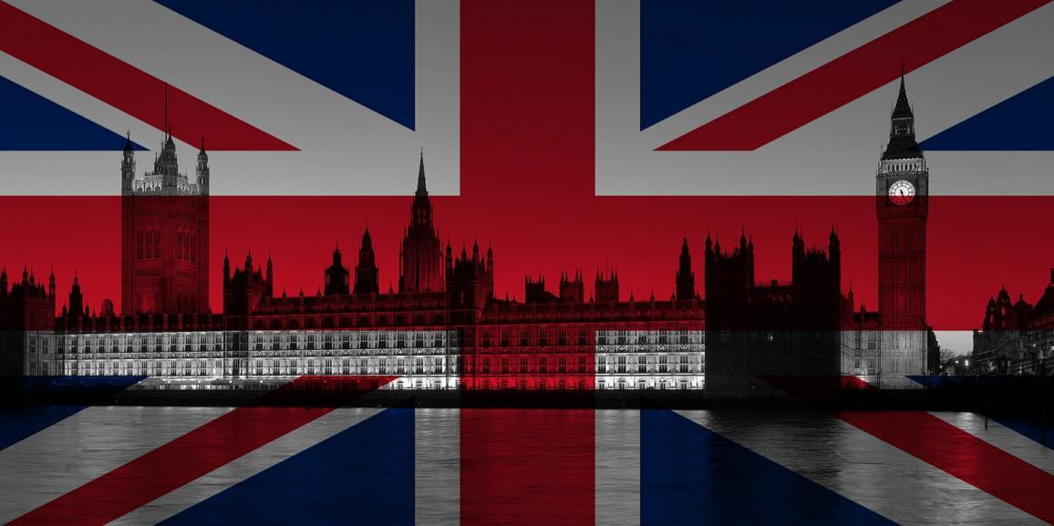 ADAYSS Au pair Agency LTD. in UK